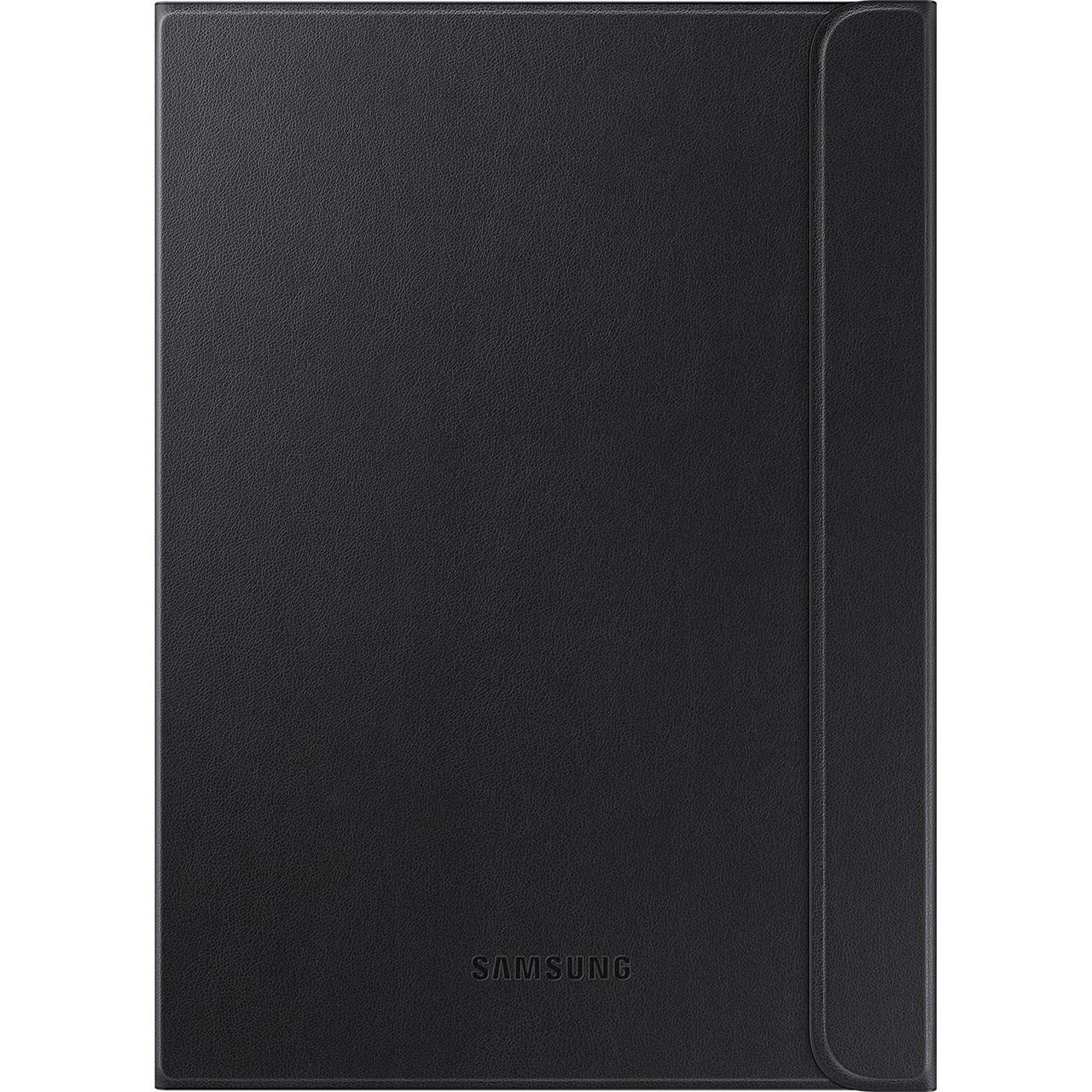 کیف کلاسوری سامسونگ مدل Book Cover مناسب برای تبلت سامسونگ Galaxy Tab S2 8.0 Inch