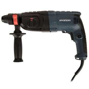 دریل بتن کن هیوندای مدل HP8026P-EH