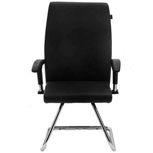 صندلی اداری چرمی راد سیستم C460R
