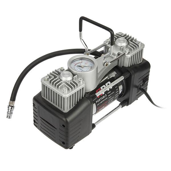 کمپرسور هوا ای پی ان مدل PC20T