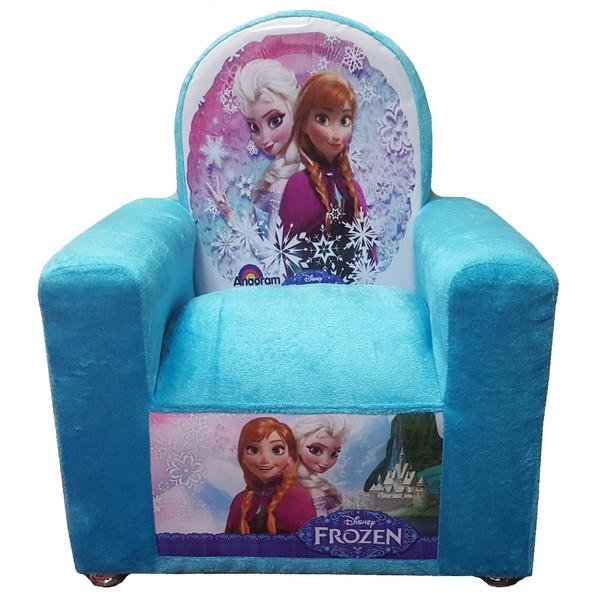 مبل کودک آرتا مدل Frozen