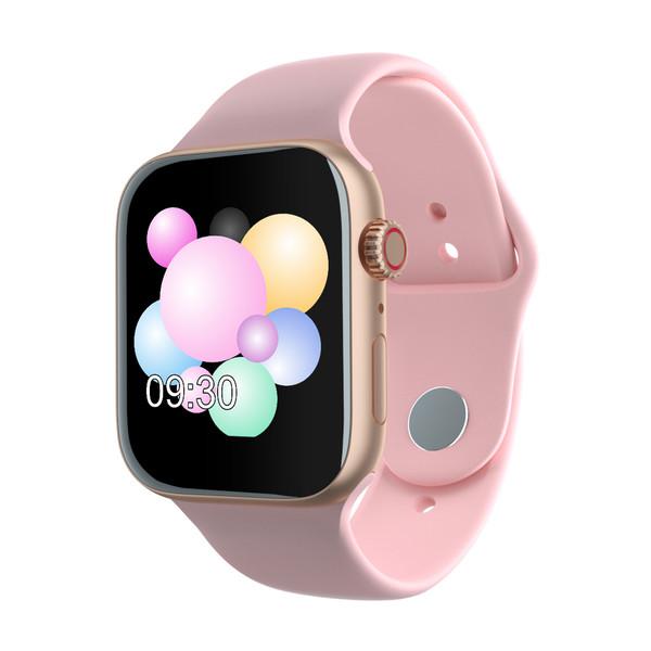 ساعت هوشمند مدل z15