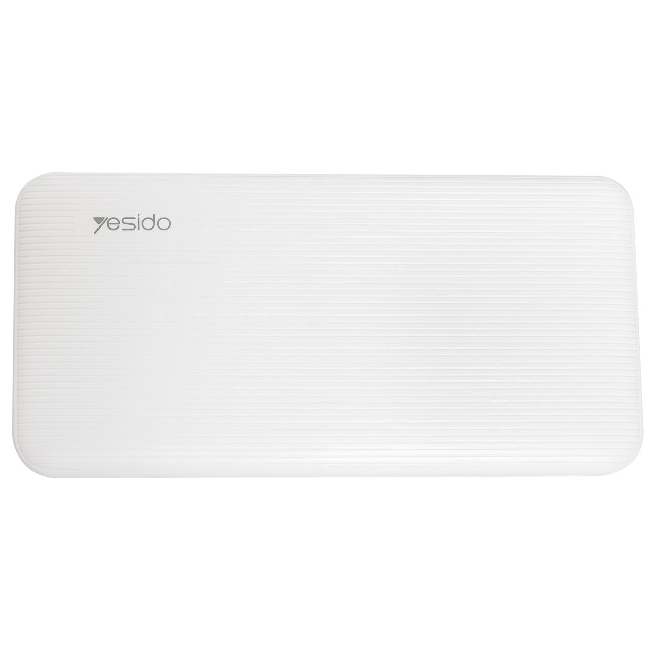 شارژر همراه یسیدو مدل YPB0001 ظرفیت 10000 میلی آمپر ساعت