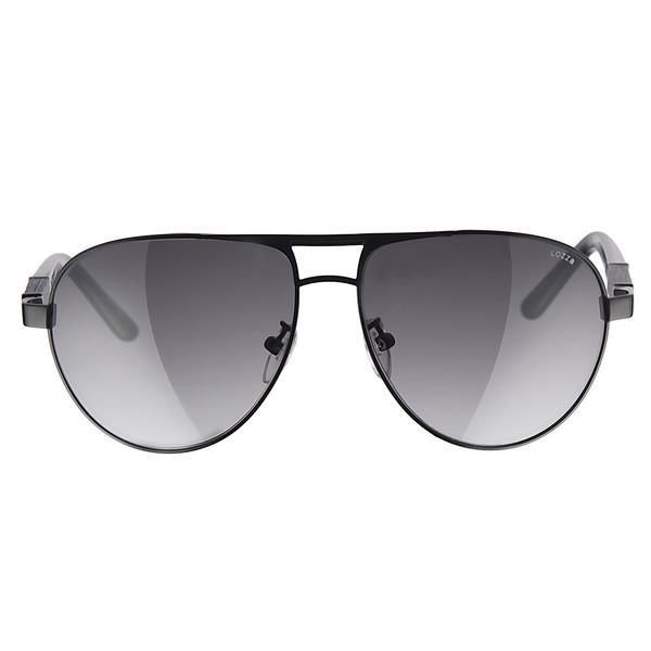 عینک آفتابی لوزا مدل SL2216
