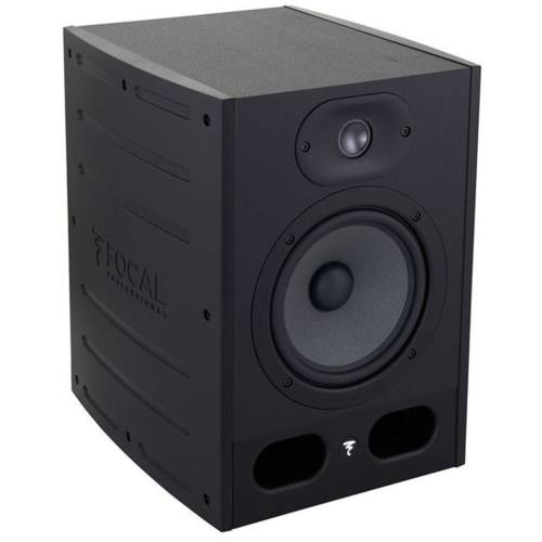 اسپیکر مانیتور استودیو فوکال مدل Alpha 65