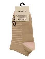 جوراب بچگانه پاموکا مدل A-7 -  - 1