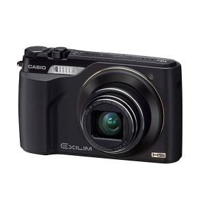 دوربین دیجیتال کاسیو اکسیلیم ای ایکس-اف اچ 100