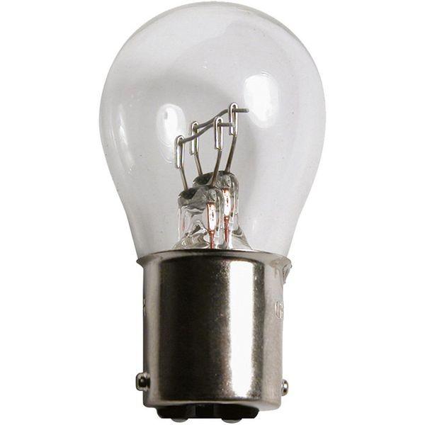 لامپ خودرو ناروا مدل P21-5W 17916