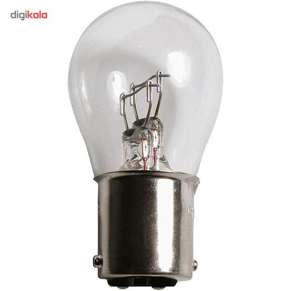 لامپ خودرو ناروا مدل P21-5W 17916 main 1 1