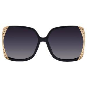عینک آفتابی واته مدل P9696BL