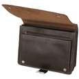 کیف اداری مردانه مدل L89 thumb 5
