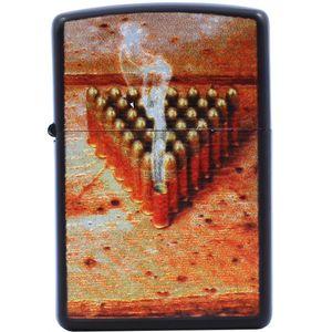 فندک بوهای مدل Shots