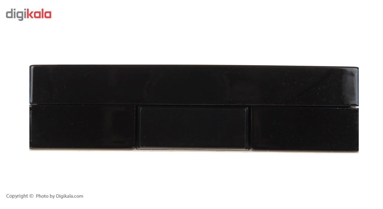 پنکیک مای مدل Black Diamond سری Deluxe شماره 30