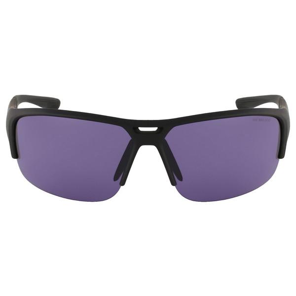 عینک آفتابی نایکی سری Golf X2 مدل EV0871
