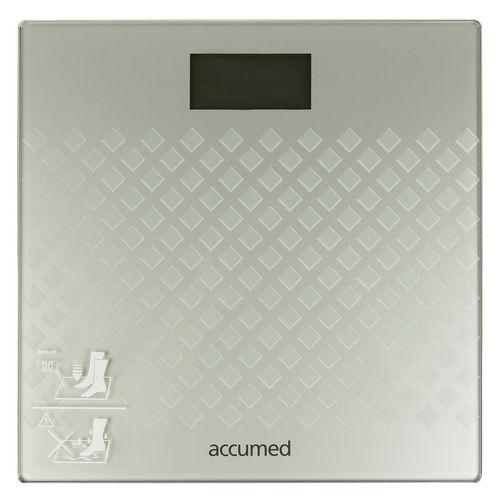 ترازو دیجیتال اکیومد مدل SYE-2010A1