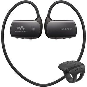 پخش کننده موسیقی سونی مدل NWZ-WS613 Walkman Sports