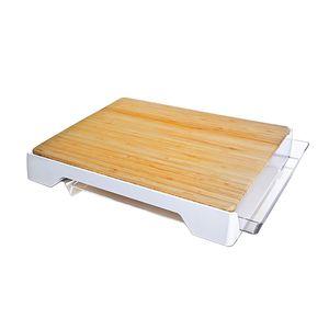 تخت گوشت وکو وین مدل 4685260
