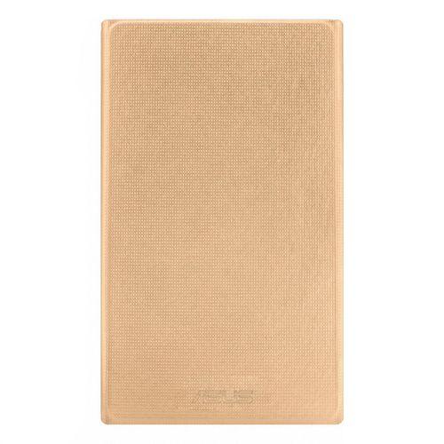 کیف کلاسوری مدل Book Cover مناسب برای تبلت ایسوس Asus Zenpad 8.0 Z380