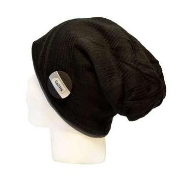 کلاه هدفون بی سیم اپتیکس مدل hat-6