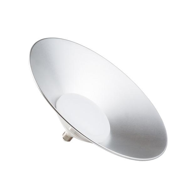 لامپ ال ای دی 60 وات دلتا مدل کارا پایه E27