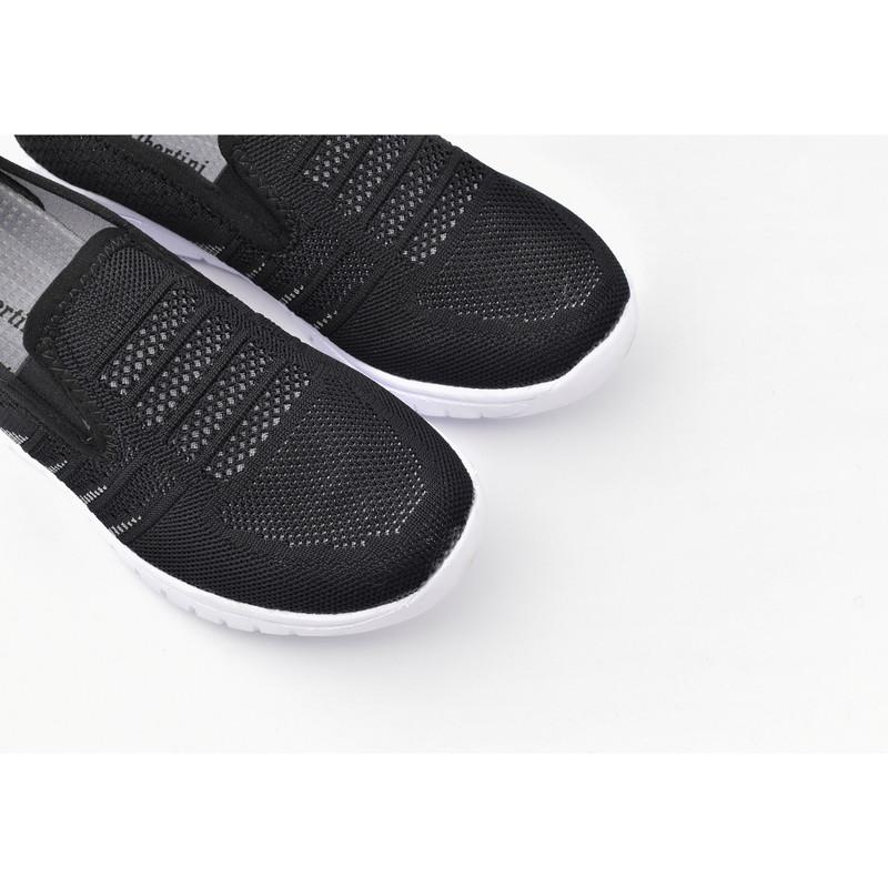 کفش راحتی زنانه آلبرتینی مدل خوشان کد 8220