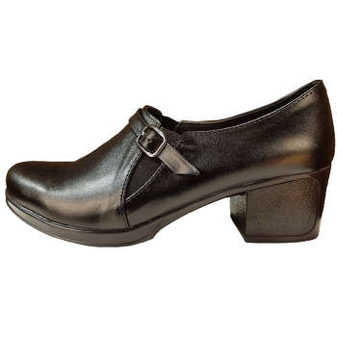 کفش زنانه مدل 1185701
