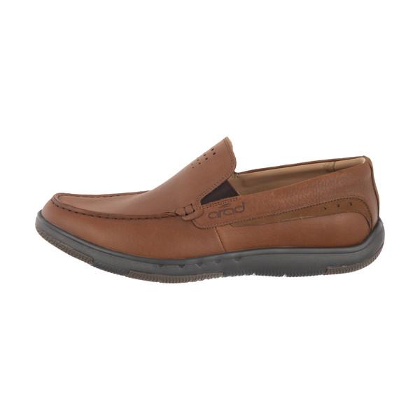 کفش روزمره مردانه آراد کد 13200804
