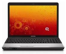 لپ تاپ کامپک پرساریو CQ61-105