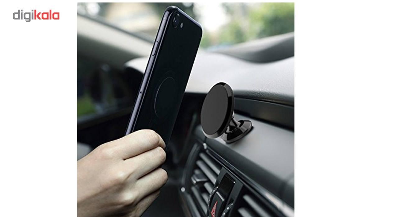 پایه نگهدارنده گوشی موبایل مدل M-360D main 1 3