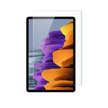 محافظ صفحه نمایش GL-001 مناسب برای تبلت سامسونگ Galaxy Tab S7 Plus T975  / T976B / T970