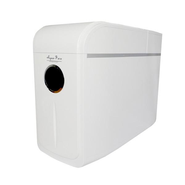 دستگاه تصفیه آب آکوآ پیور مدل کیسی