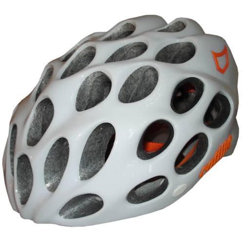 کلاه ایمنی دوچرخه کت لایک مدل Whisper Plus