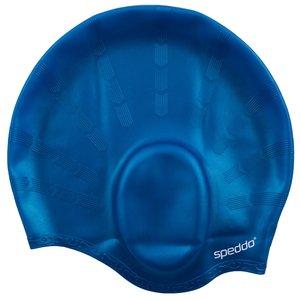 کلاه شنا واته مدل Silicon Cap