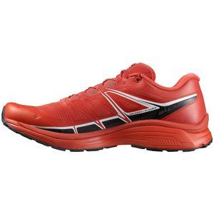 کفش مخصوص دویدن مردانه سالومون مدل S-Lab Wings