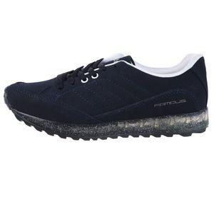 کفش راحتی زنانه لتون مدل 51402