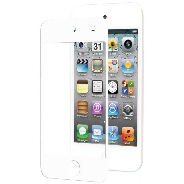 محافظ صفحه نمایش موشی  آی ویزور مخصوص آیپاد تاچ
