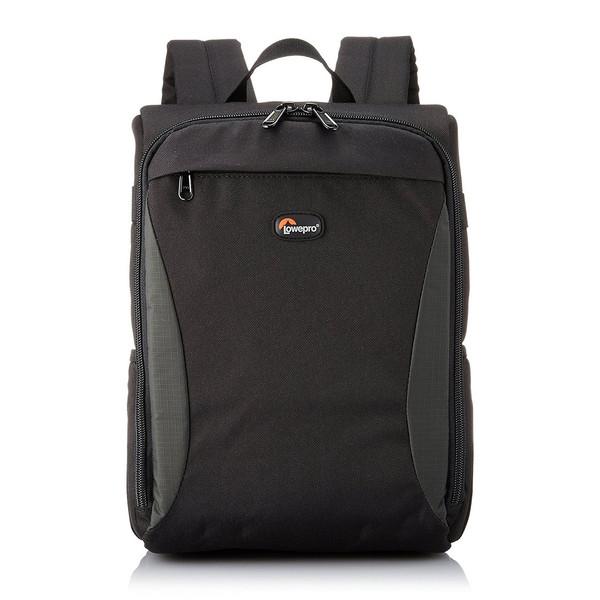 کوله پشتی دوربین لوپرو مدل Lowepro Format Backpack 150