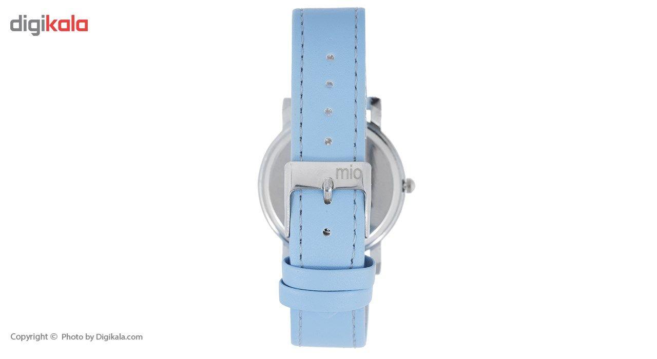 ساعت دست ساز زنانه میو مدل 645 -  - 1