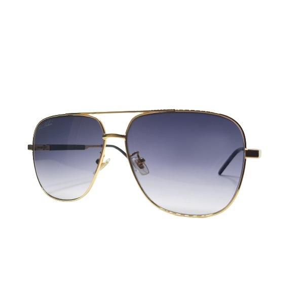 عینک آفتابی لویی ویتون مدل Z0966U6hv