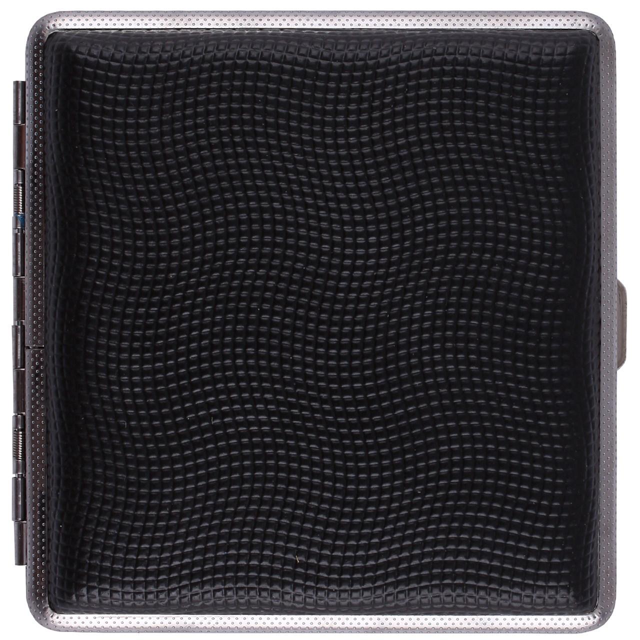 جاسیگاری واته مدل Ophone4