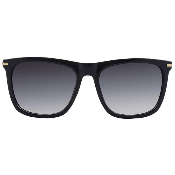 عینک آفتابی واته مدل 1105BL