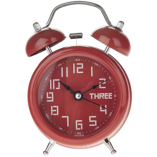 ساعت رومیزی تایتل کد 22