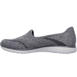 کفش راحتی زنانه اسکچرز مدل Microburst - All Mine