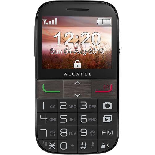 گوشی موبایل آلکاتل وان تاچ 2001X