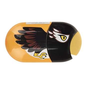 تراش فابر-کاستل طرح Eagle