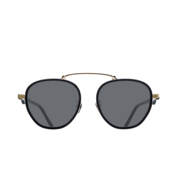عینک آفتابی ماسادا مدل The Wild Bunch S8097-BYG