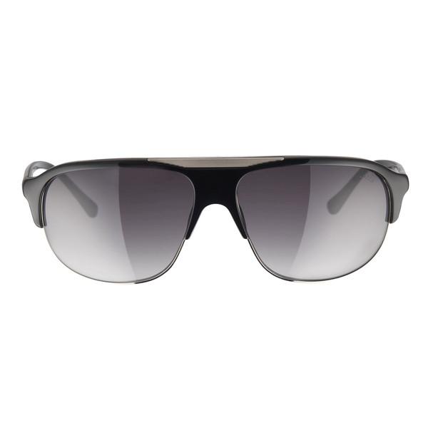 عینک آفتابی لوزا مدل SL4082