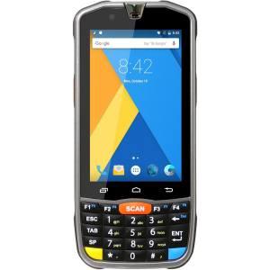 دیتاکالکتور دو بعدی پوینت موبایل مدل PM66-A