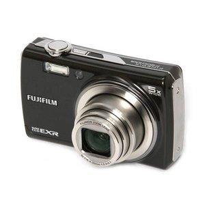 دوربین دیجیتال فوجیفیلم فاینپیکس اف 200 ای ایکس آر