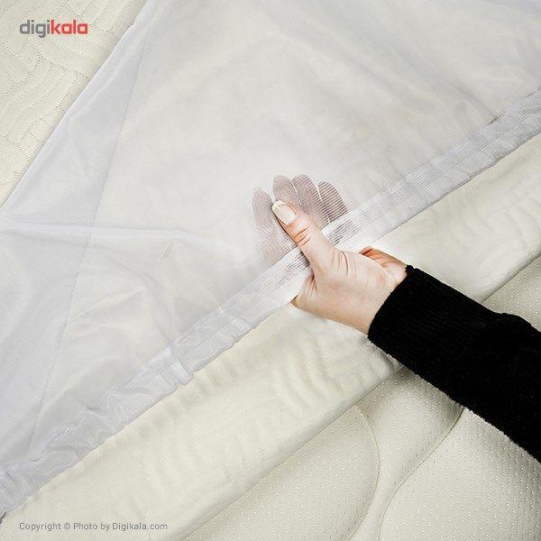 محافظ تشک یک نفره رویا سایز 100 × 200 سانتی متر main 1 4
